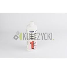 Krystalizator Vetro-Glass 1kg