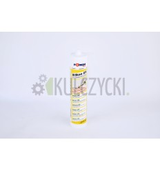 SILIKON FORCH ECO 310ML