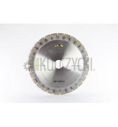 Diamond Velcro for stone WENA ECO