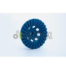 FREZ diamentowy 0,5cm  φ100