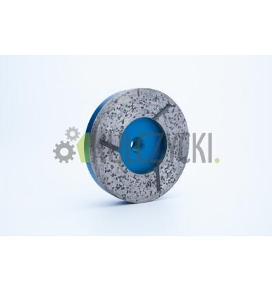 FREZ diamentowy na boczkarke φ100