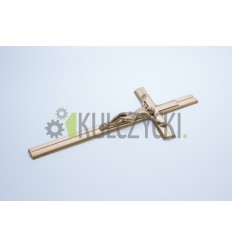 Krzyż LASEF 3537-C 40cm