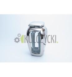 Lampion CAGGIATI 10 829/24 chrom