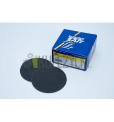 SAIT papier ścierny do marmuru gr.120-1200 50szt.