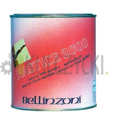 Klej Mastice 2000 4,15kg Bezbarwny
