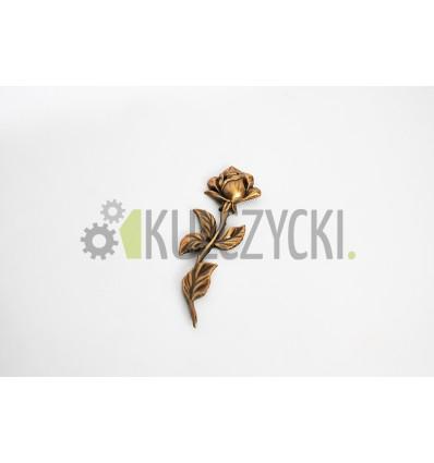 Róża mosiężna 29270 18