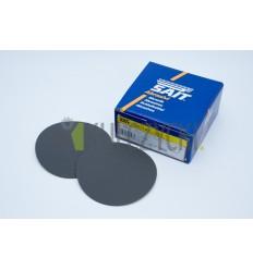 SAIT papier ścierny do marmuru gr.40-80 50szt.